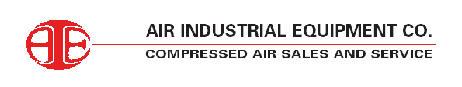 aie compressors Surrey, Berkshire, Oxfordshire & Hampshire