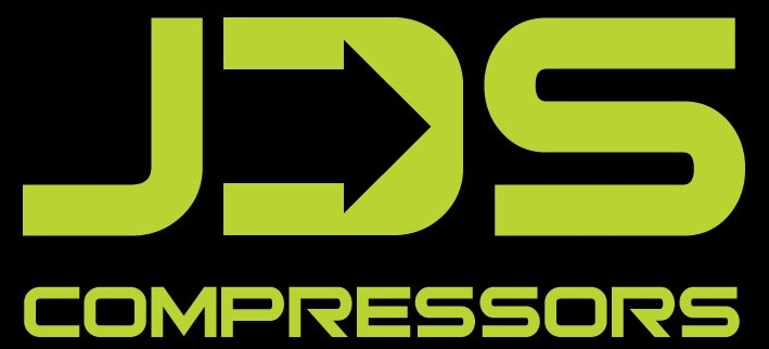 Air Compressors Surrey, Berkshire, London, Oxfordshire | JDS Compressors