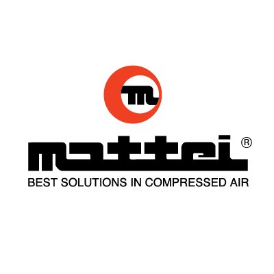 mattei compressors Surrey, Berkshire, Oxfordshire & Hampshire
