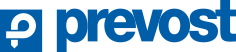 prevost compressors Surrey, Berkshire, Oxfordshire & Hampshire