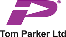 tom-parker compressors Surrey, Berkshire, Oxfordshire & Hampshire
