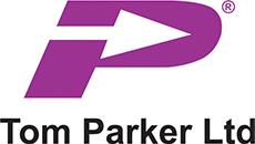 tom-parker compressors Surrey, Berkshire, Oxfordshire & Hampshire
